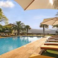 Quinta da Bela Vista 23, Funchal Hotel, ARTEH