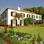 Quinta da Bela Vista 27, Madeira - Funchal Hotel, ARTEH