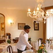 Quinta da Bela Vista 32, Funchal Hotel, ARTEH