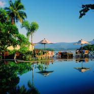 Pestana Angra 07, Angra dos Reis Hotel, ARTEH
