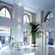 Hospes Amérigo 02, Alicante Hotel, Arteh