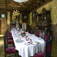 Pestana Palace 04, Lisboa Hotel, ARTEH
