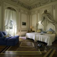 Pestana Palace 11, Lisboa Hotel, ARTEH