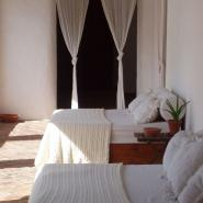 Convento de La Parra 07, Badajoz - La Parra Hotel, ARTEH