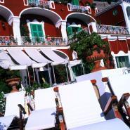Le Sirenuse 03, Positano Hotel, ARTEH