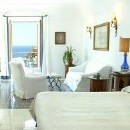 Le Sirenuse 20, Positano Hotel, ARTEH