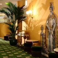 Hotel Aviz  03, Lisboa Hotel, ARTEH