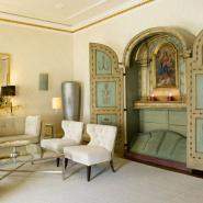 Palácio da Lousã 13, Lousã Hotel, ARTEH
