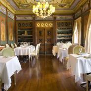 Palácio da Lousã 30, Lousã Hotel, ARTEH