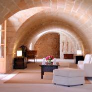 Hotel Rural Son Mas 21, Mallorca - Porto Cristo Hotel, ARTEH