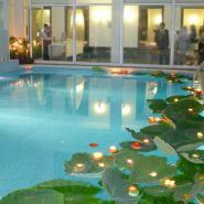 Hotel do Col�gio 18, S�o Miguel - Ponta Delgada Hotel, ARTEH