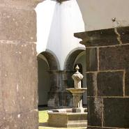 Convento de São Francisco 16, São Miguel - Vila Franca do Campo Hotel, ARTEH