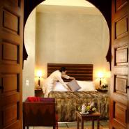 Sublime Ailleurs 07, Morocco Hotel, ARTEH