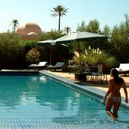 Sublime Ailleurs 21, Morocco Hotel, ARTEH