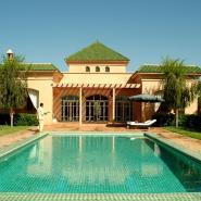Sublime Ailleurs 32, Morocco Hotel, ARTEH