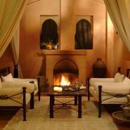 Sublime Ailleurs 36, Marraquexe Hotel, ARTEH