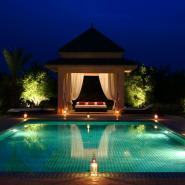 Sublime Ailleurs 39, Morocco Hotel, ARTEH