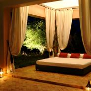 Sublime Ailleurs 40, Marraquexe Hotel, ARTEH