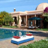 Sublime Ailleurs 41, Morocco Hotel, ARTEH
