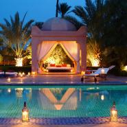 Sublime Ailleurs 46, Morocco Hotel, ARTEH