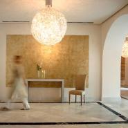 Hospes Palacio del Bailío 05, Cordoba Hotel, ARTEH