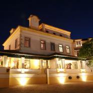 Hotel Lusitano 01, Golegã Hotel, ARTEH