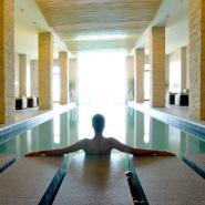 Pezula Resort Hotel & Spa 08, Knysna Hotel, ARTEH