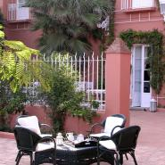Casa Palacio Conde de la Corte 19, Badajoz - Zafra Hotel, ARTEH