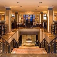 Grande Real Villa Itália 03, Cascais Hotel, ARTEH