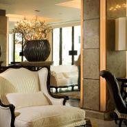 Grande Real Villa Itália 05, Cascais Hotel, Arteh