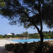 Hotel Rural Son Mas 26, Mallorca - Porto Cristo Hotel, ARTEH