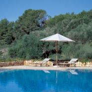 Hotel Rural Son Mas 27, Mallorca - Porto Cristo Hotel, ARTEH