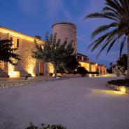 Hotel Rural Son Mas 33, Mallorca - Porto Cristo Hotel, ARTEH