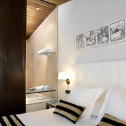 Villa Paulita 15, Girona - Puigcerdà Hotel, ARTEH