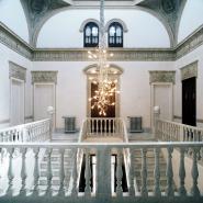 Hospes Palacio de los Patos 06, Granada Hotel, ARTEH