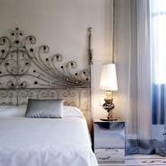 Hospes Palacio de los Patos 15, Granada Hotel, ARTEH