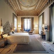 Hospes Palacio de los Patos 16, Granada Hotel, ARTEH