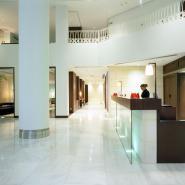 Hospes Amérigo 03, Alicante Hotel, Arteh