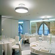Hospes Amérigo 20, Alicante Hotel, Arteh