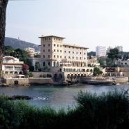 Hospes Maricel 01, Mallorca - Calviá Hotel, ARTEH