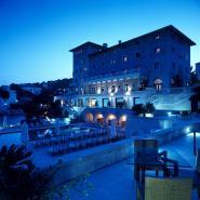 Hospes Maricel 28, Mallorca - Calviá Hotel, ARTEH