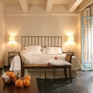 Hospes Las Casas del Rey de Baeza 14, Sevilha Hotel, ARTEH
