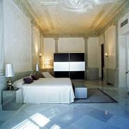 Hospes Palacio de los Patos 19, Granada Hotel, ARTEH