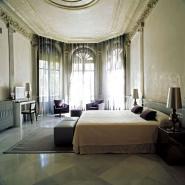 Hospes Palacio de los Patos 22, Granada Hotel, ARTEH