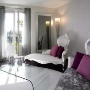 Hospes Madrid 19, Madrid Hotel, ARTEH