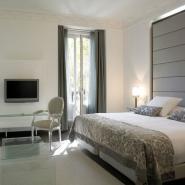 Hospes Madrid 20, Madrid Hotel, ARTEH