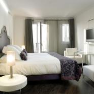 Hospes Madrid 23, Madrid Hotel, ARTEH