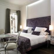Hospes Madrid 25, Madrid Hotel, ARTEH