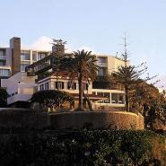 Estalagem da Ponta do Sol 01, Ponta do Sol Hotel, Arteh