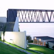 Estalagem  da Ponta do Sol 03, Ponta do Sol Hotel, ARTEH